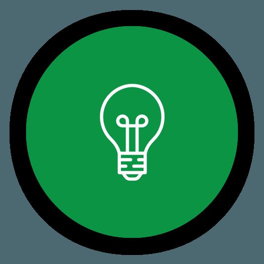 commercial lighting funding