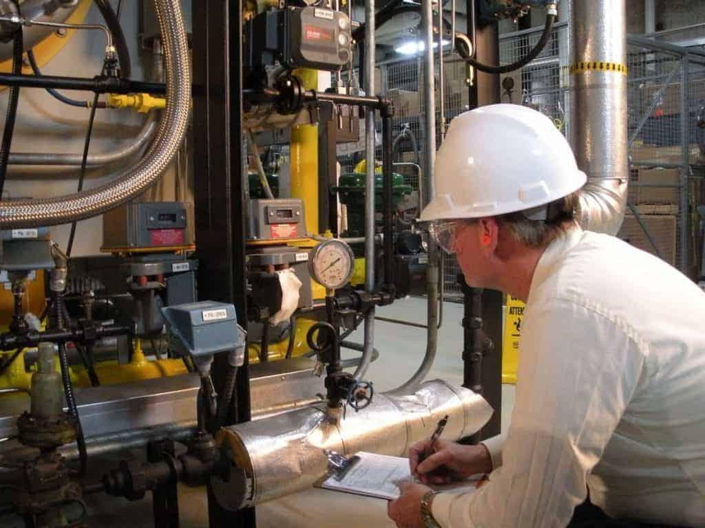 environmental-compliance-audits-e1503336416558 (1)