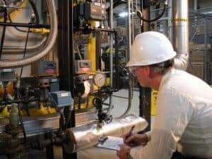 environmental-compliance-audits-e1503336416558