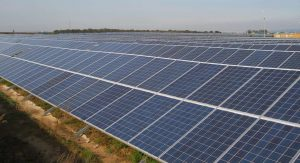India-Solar-Farm
