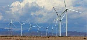 energy-renewable-wind-turbines-new-mexico-macho-springs