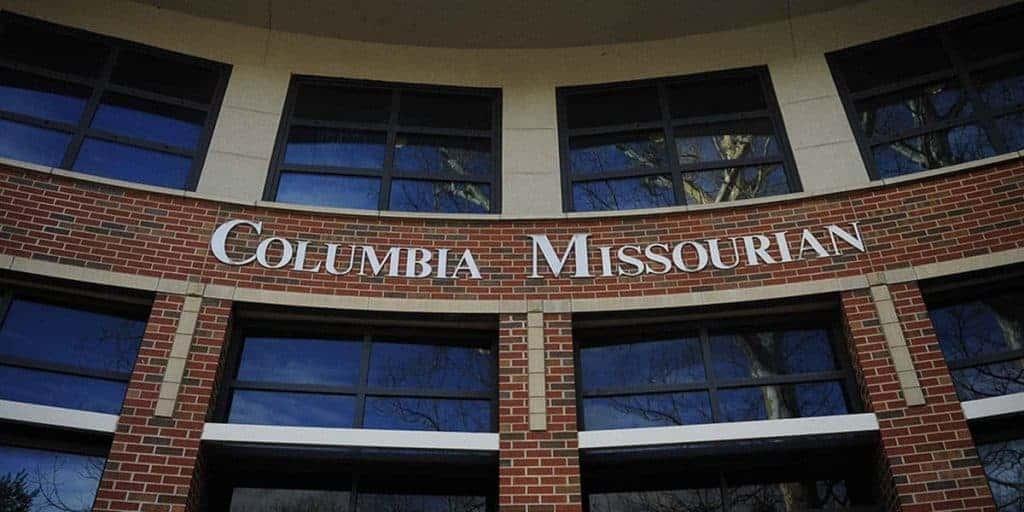 Columbia-MO-Pace-Financing (1)