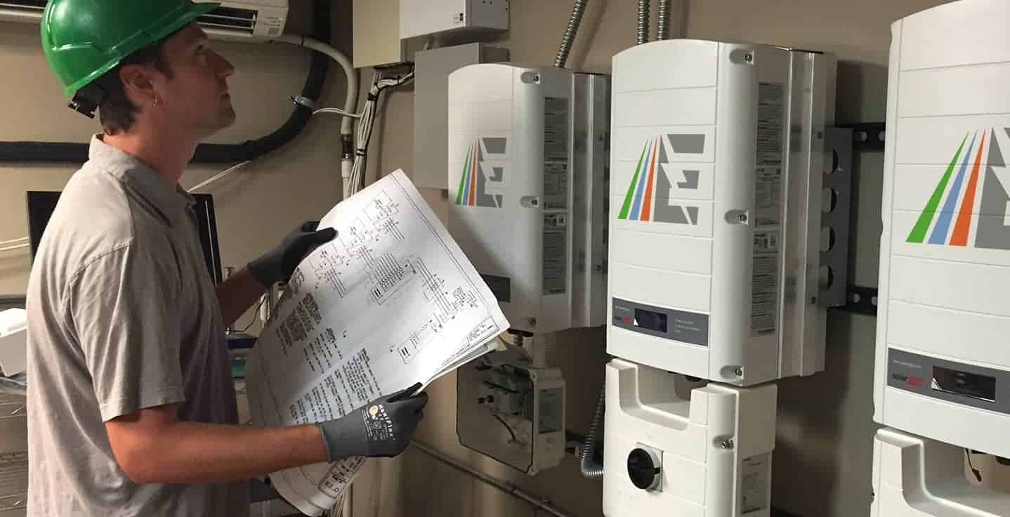 Control High Utility Costs
