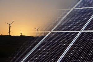 RenewableEnergy-e1503339549123