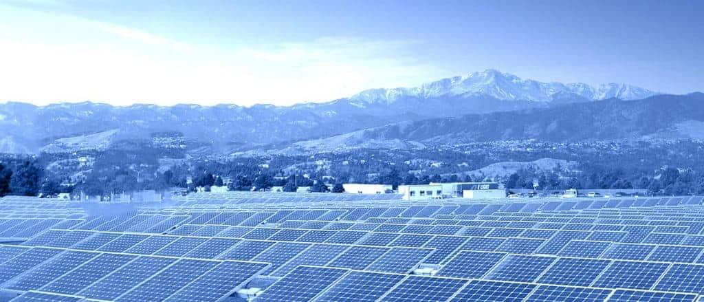 Denver-Solar-1