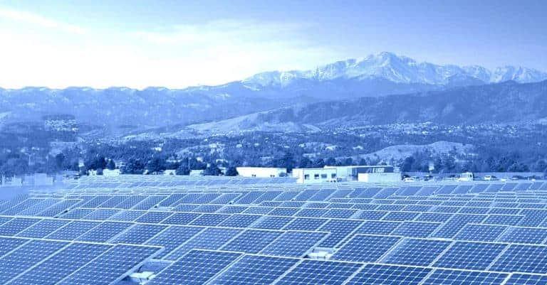 Xcel Energy Rebates