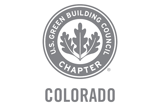 Colorado Green Building Council