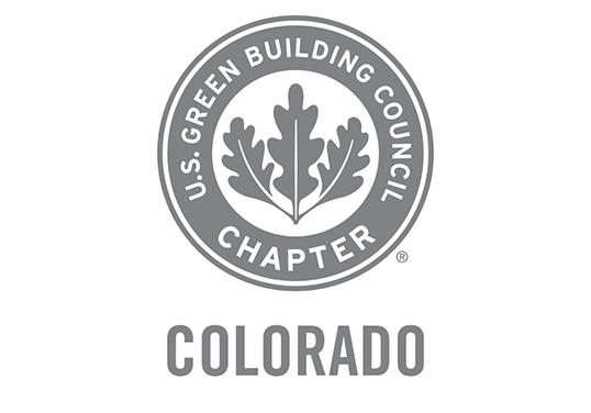 Colorado Green Building Council