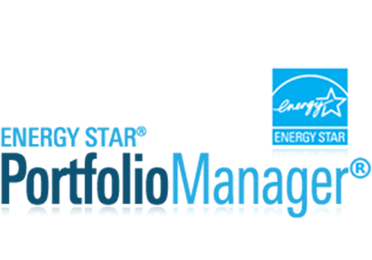 Energy Star Portfolio Manager