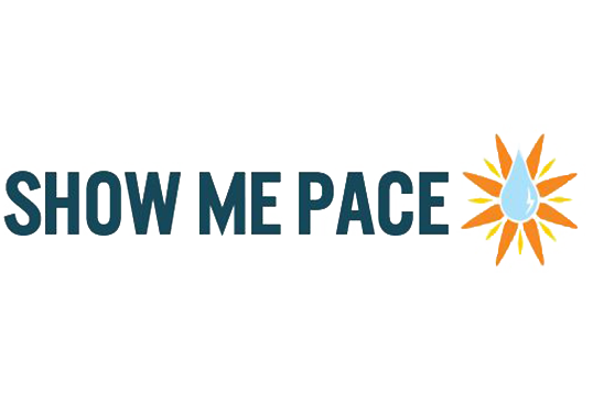 Show Me PACE funding
