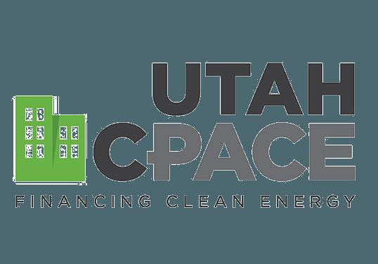 Utah PACE experts