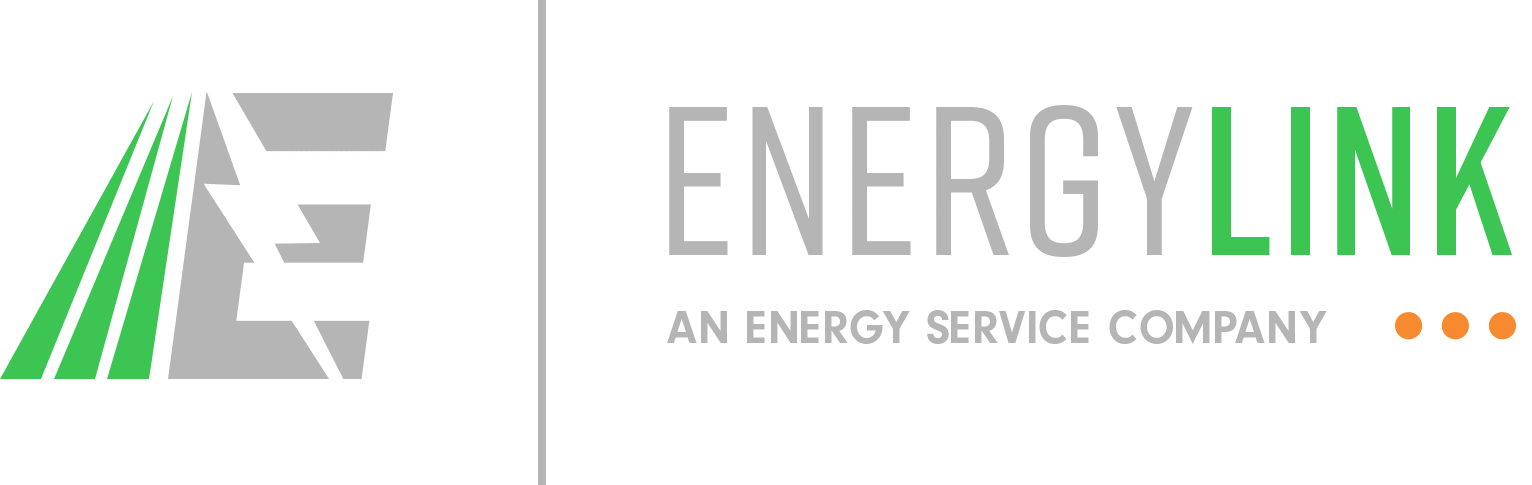 Commercial Energy Service Company EnergyLink