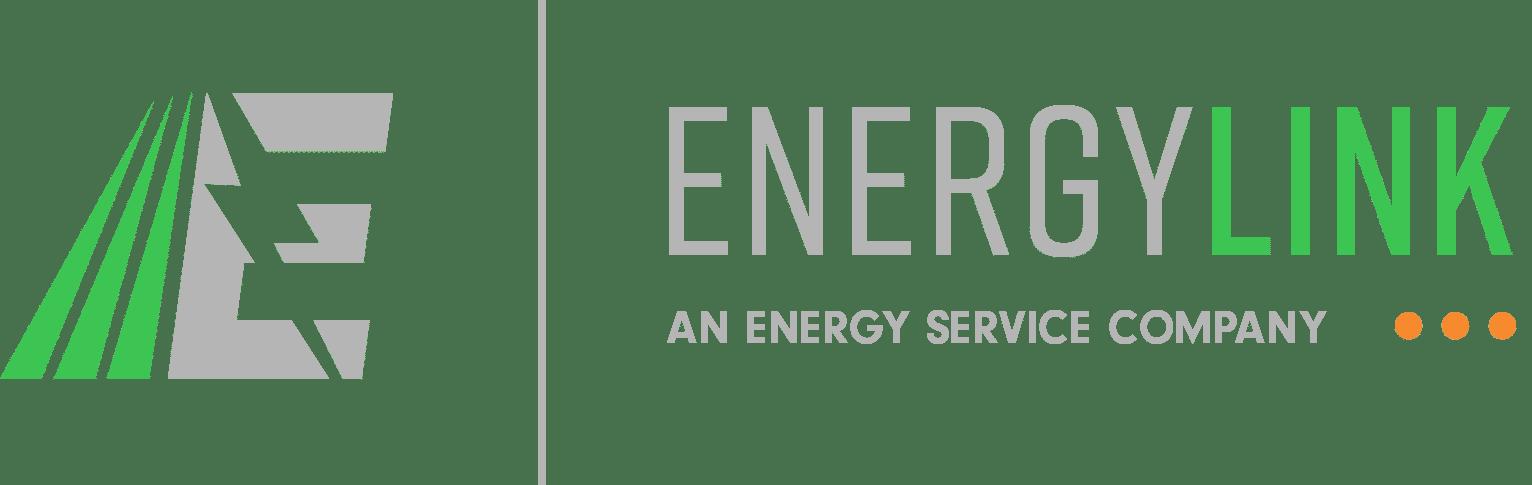 EnergyLink Logo