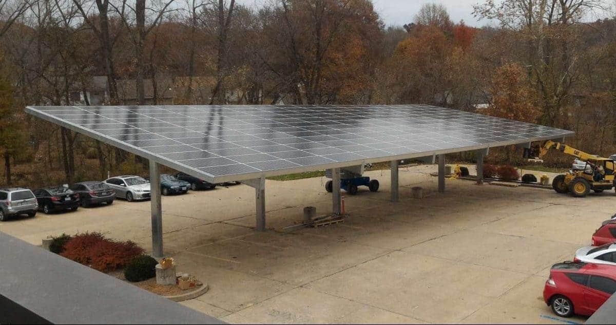 Kansas City Power & Light Energy Rebates | Evergy Energy Rebates