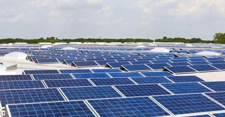 Ameren Energy Rebates
