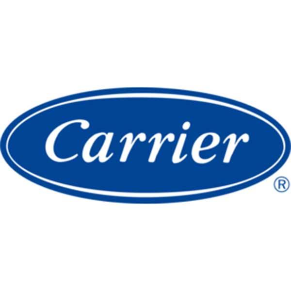 Carrier HVAC services
