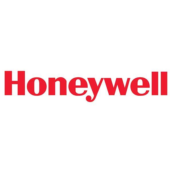 Honeywell HVAC services