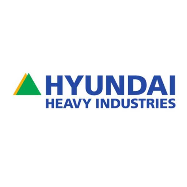 hyundai solar energy services