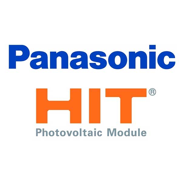 Panasonic solar energy services