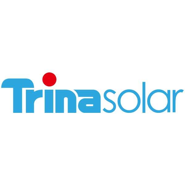 Trina solar energy services