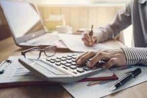 Business-Finance-Web