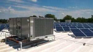 CIS-HVAC-Solar-2-web