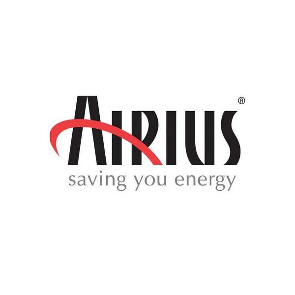 Airius Air Pears