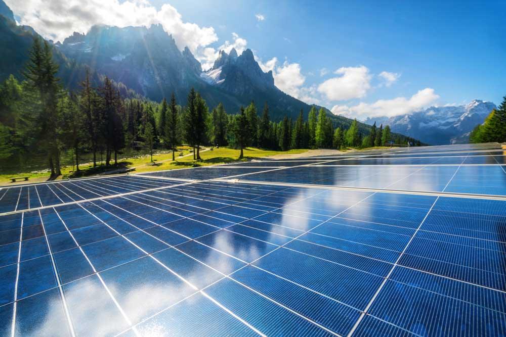 Best Energy blog
