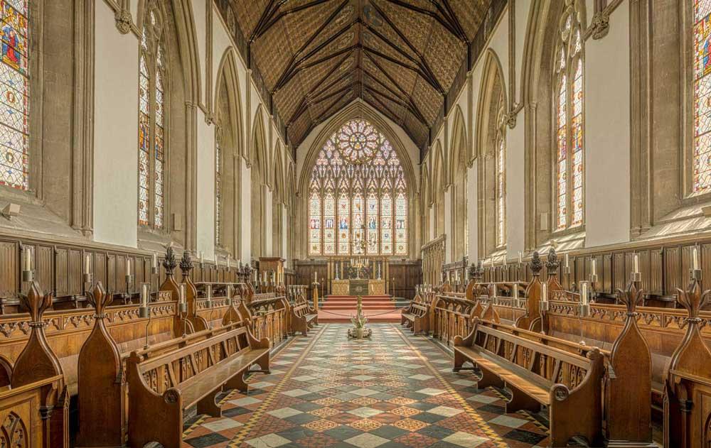 UK-solar-energy-churches