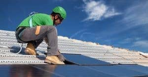 How to Fund an Energy Project With a Rebate