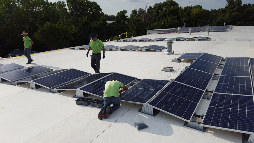Telgas-Solar-Installation-Web