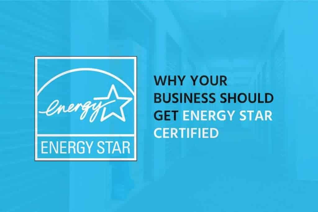 ENERGY-STAR-Certification