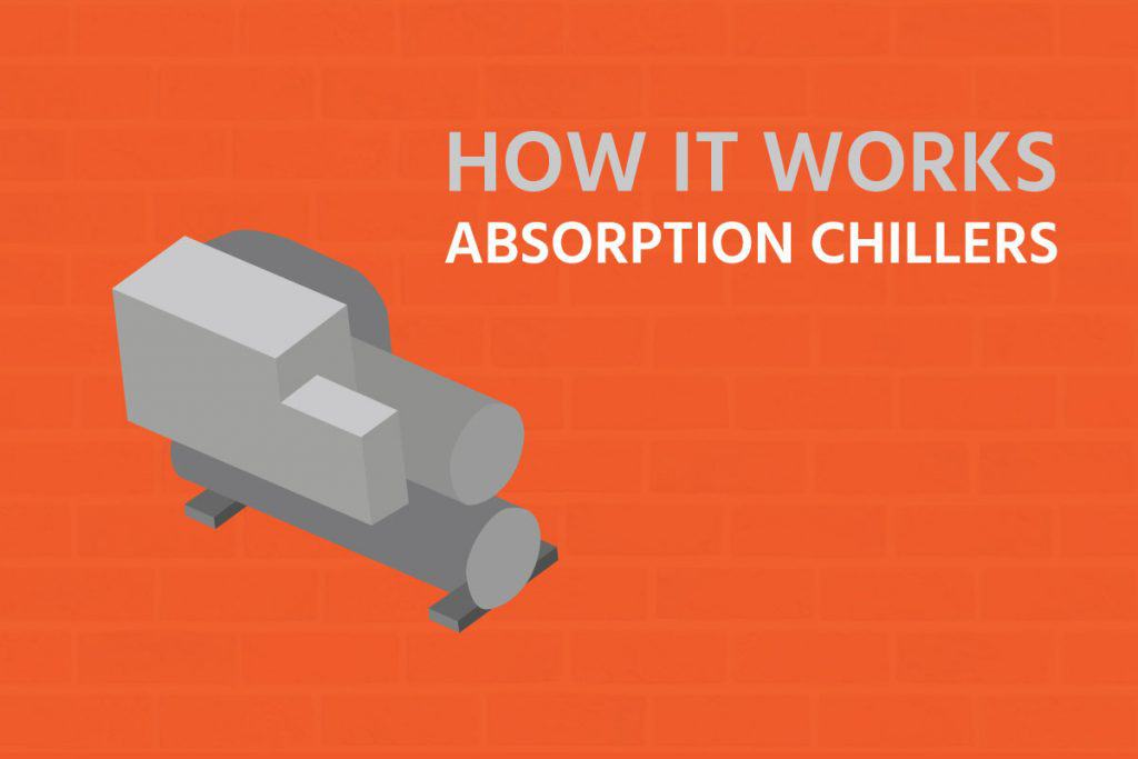 How-Absorption-Chillers-Work