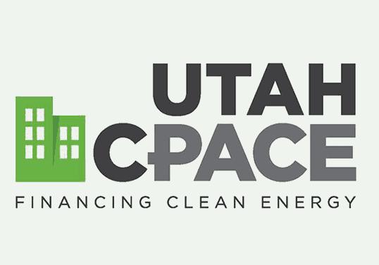 Utah C-PACE
