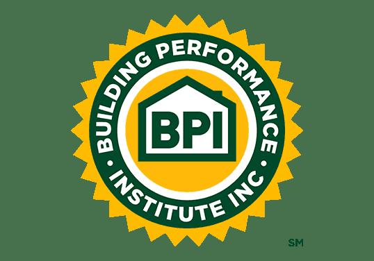 BPI Certified Comapny
