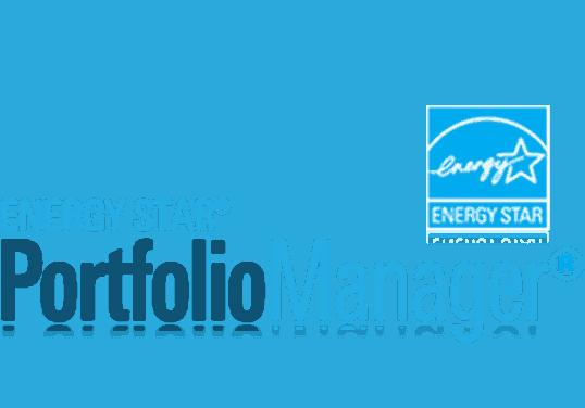 EnergyStar Portfolio Manager