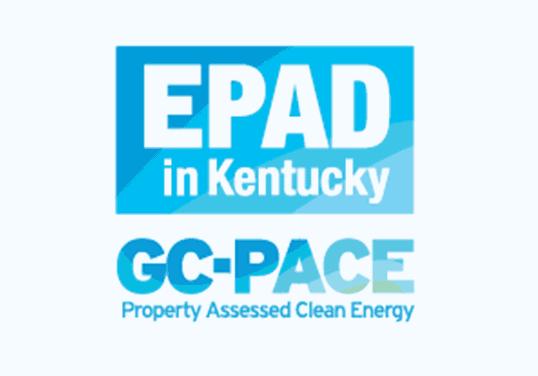 Kentucky PACE Financing