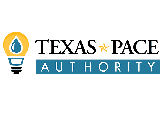 Texas PACE Financing