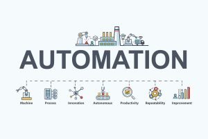 Benefits-of-Automation