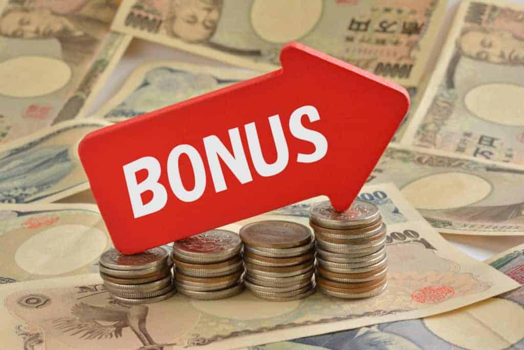 MACRS depreciation for solar tax benefits bonuses
