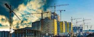 Why You Should Use C-PACE for New Construction Projects