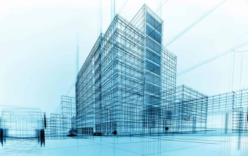 The Top 7 Strategies to Infuse Sustainability into Architectural Design