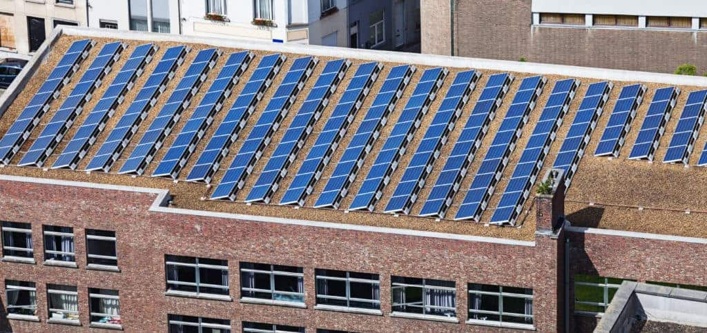 Debunking 4 Myths About Solar Energy