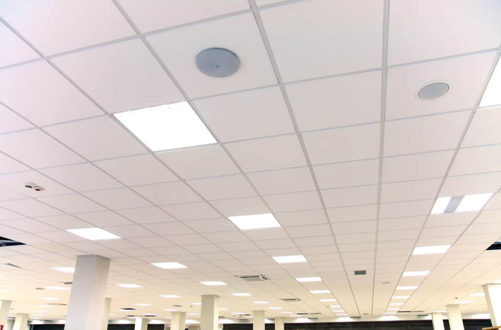 3 Industrial LED Lighting Trends You Should Know About Pt. 2