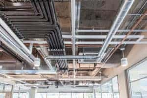 6 Facts on Indoor Air Quality