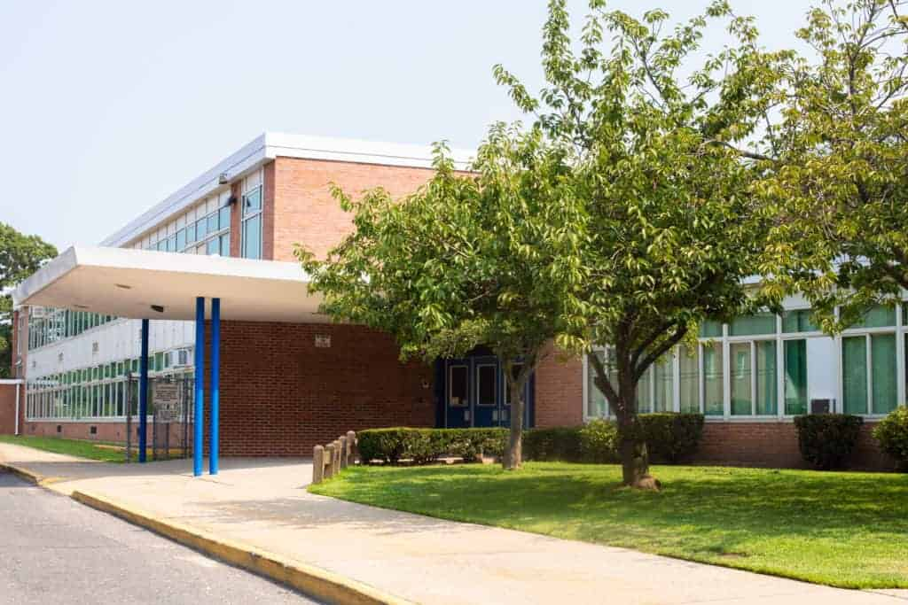 Public School Funding Program Launched by EnergyLink