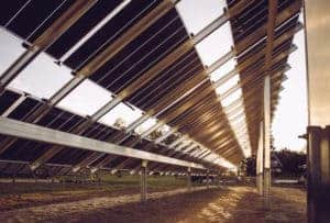 How Bifacial Solar Panels Can Significantly Increase Energy Efficiency