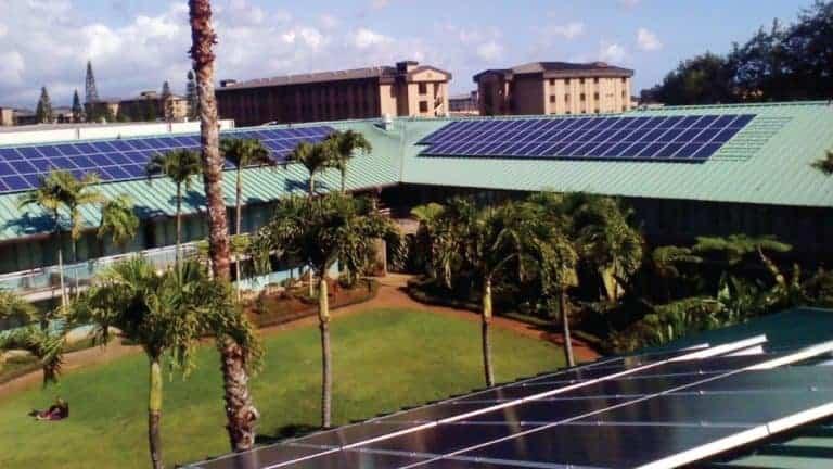 Solar Thermal Energy | Designed, Built, & Financed by EnergyLink