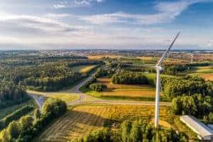 Renewable Direct Program