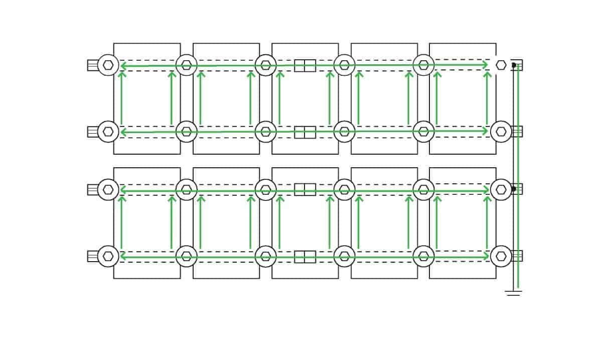 Dogwood-Animal-Clinic-Schematic-Design-2
